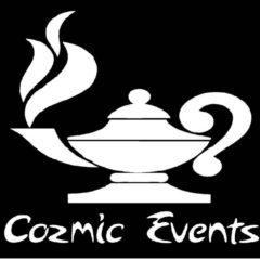 cropped-CE-Logo-2.jpg